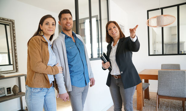 Residential Property Buyers